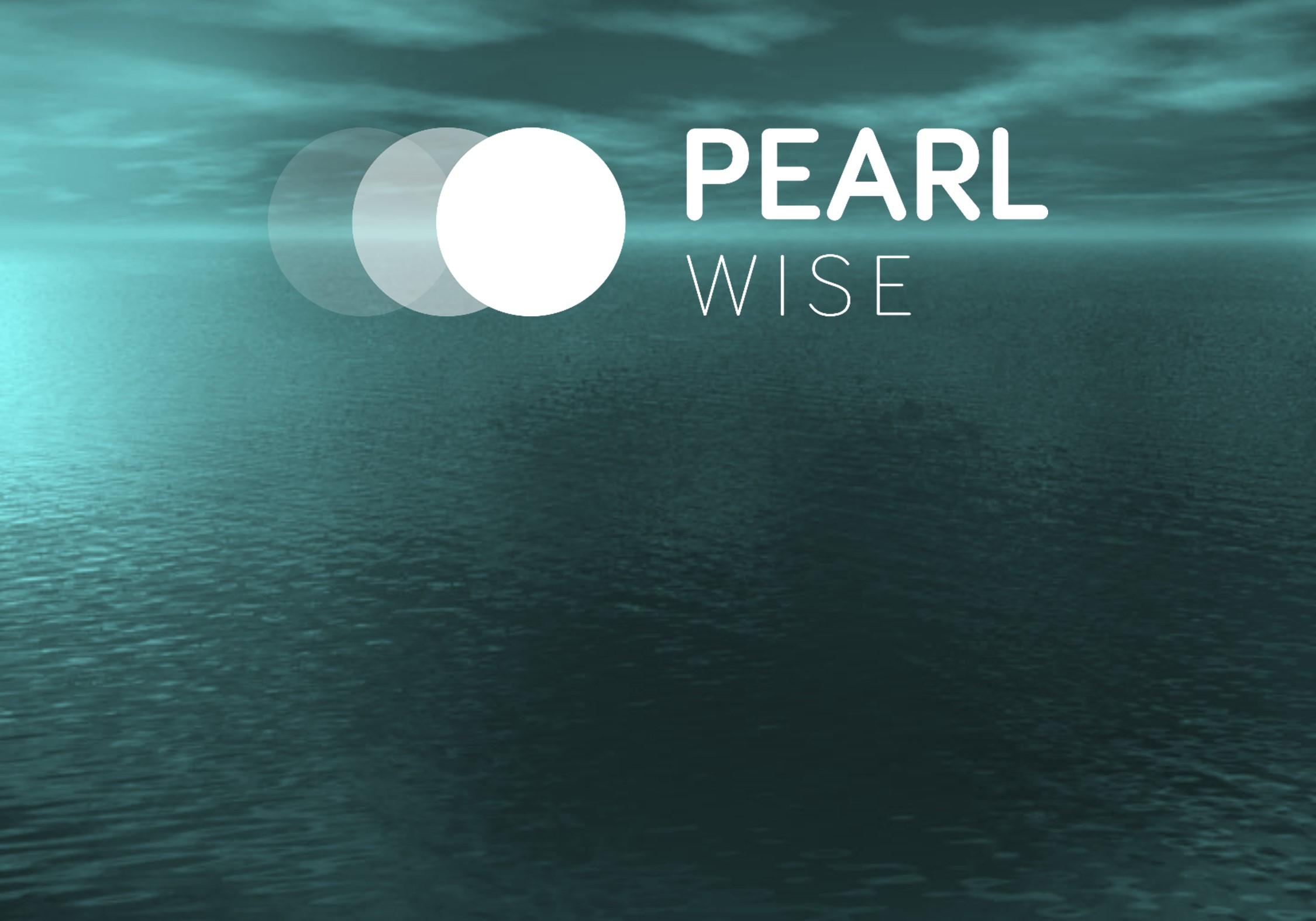 pearl wise