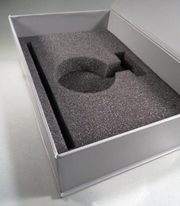 pw pro box (4)