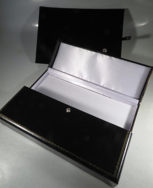 pw show box (2)