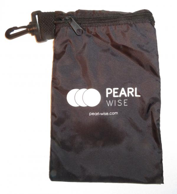 pw to go bag (1)
