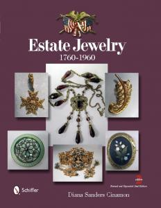 ESTATE_JEWERLY-2ndE